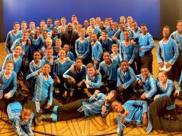 lion king drakensberg boys choir 2 london