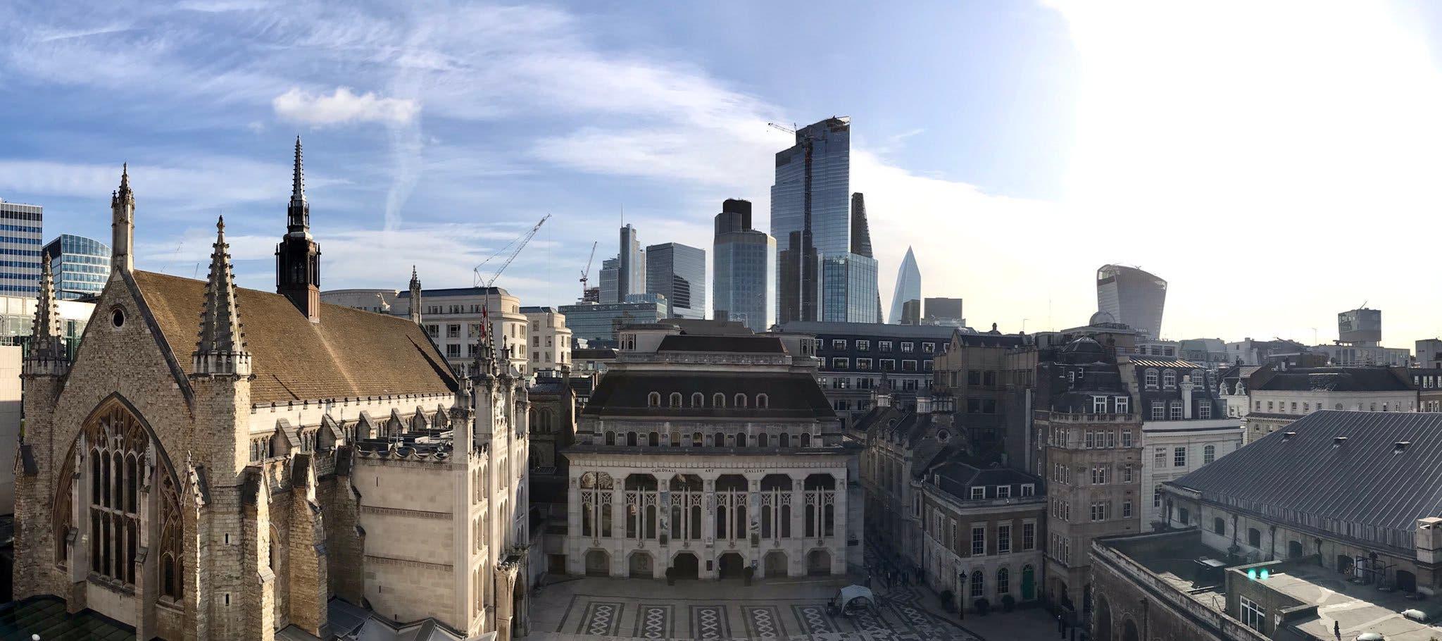london travel united kingdom