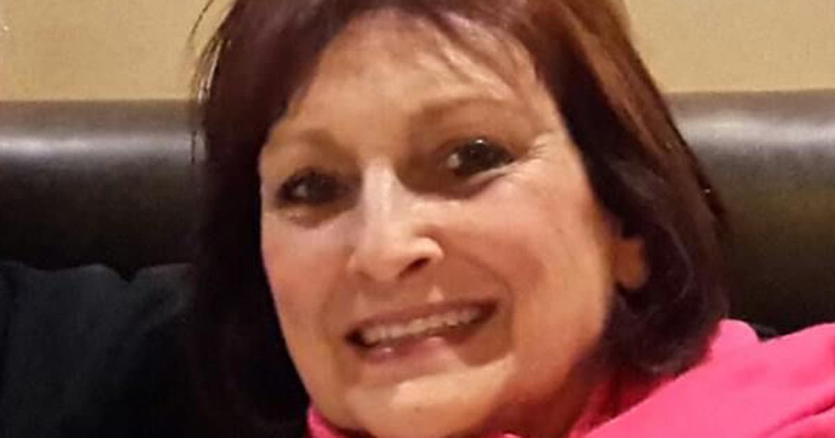 Renowned Psychologist Murdered at Home in Johannesburg, South Africa - SAPeople - Your Worldwide South African Community