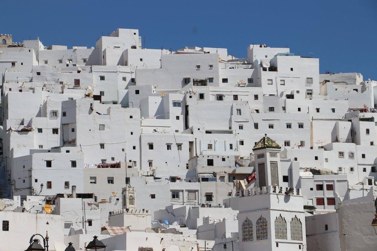 morocco tetouan bruce marais travel photography