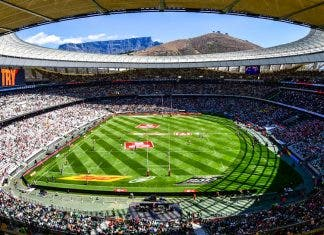rugby-world-cup-sevens-south-africa-2022