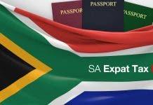 sa-expat-tax-south-african-faq