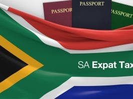sa-expat-tax-south-african-faq