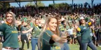 south-african-schools-springbok-videos