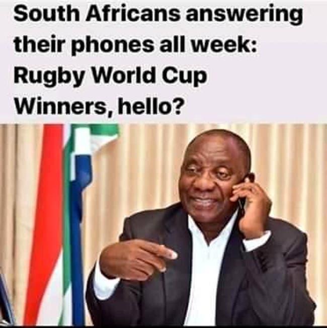 south-african-springboks-rwc-joke