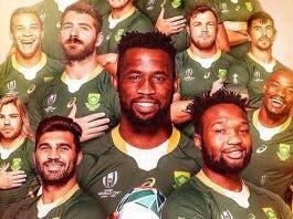springbok-team-saturday-th