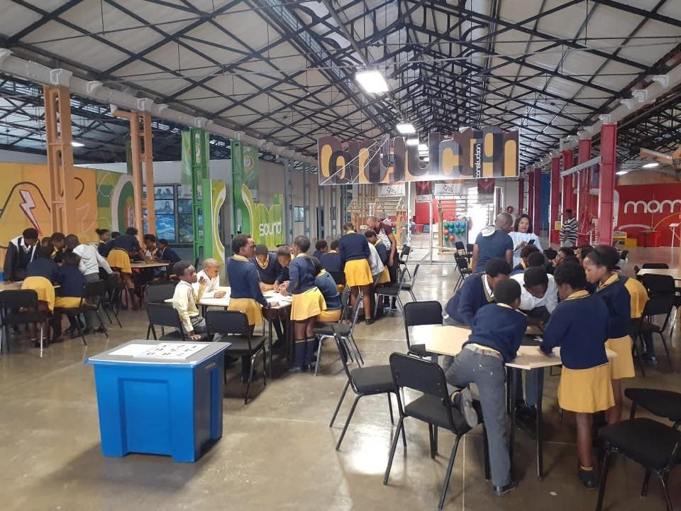 students-learn-coding-nelson-1 mandela-bay