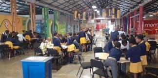 students-learn-coding-nelson-1 mandela-bay