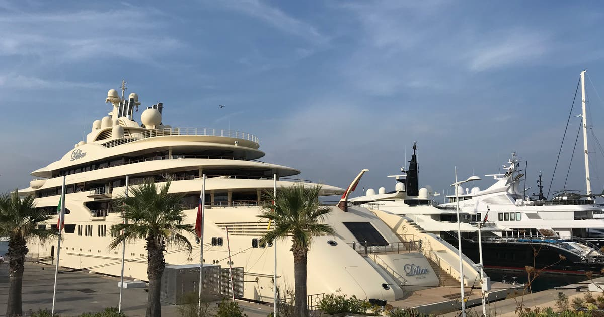 south africans working on super-yachts-antibes-france