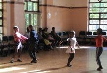 township-kids-transformed-by-ballroom-dancing