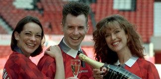 British chef gary rhodes cause of death head injury