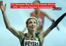 Anrune-Weyers-liebenberg-th gold medal win at paralympics