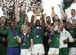 SPRINGBOKS-WIN-WORLD-CUP-TH-2