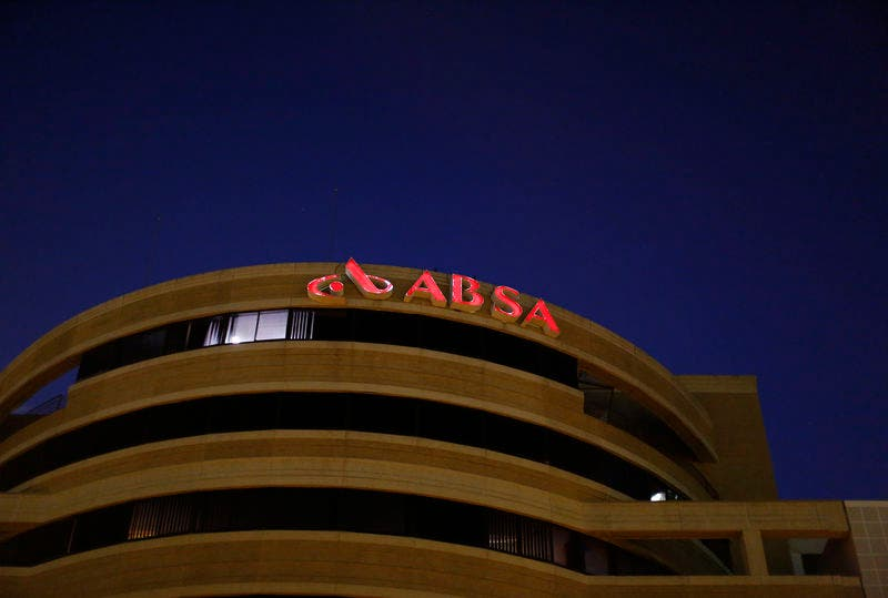 absa bank opening branch in new york