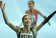 anrune-weyers