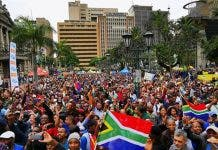 boks-durban-sa-flag-parade-th