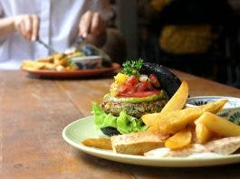 could going meatless save our planet carte blanche climate change