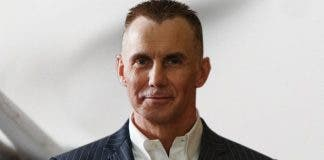 Popular British chef Gary Rhodes has passed away in Dubai.