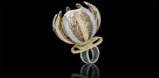 desert-rose-diamond-ring-south-africa