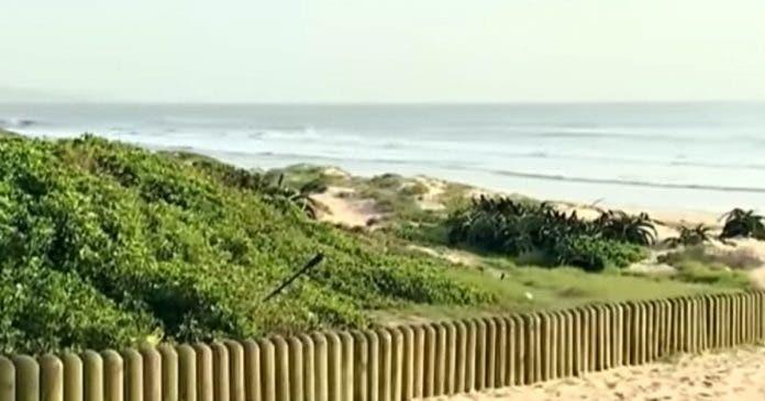 durban-beachfront-murders