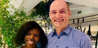flutist wouter kellerman feelgood story south africa