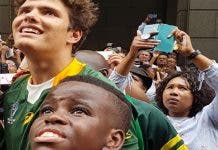 hopeful-south-african-fans-bok-victory-tour