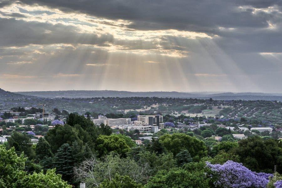 south-africa-joburg