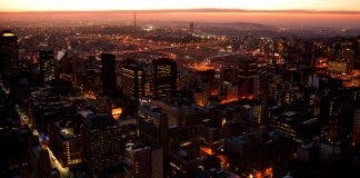 johannesburg-kidnapping south africa