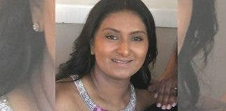 kidnapped-pinetown-woman-found-sandra-moonsamy