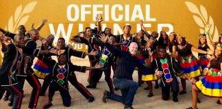 ndlovu-youth-choir-wouter-kellerman-nomination-hollywood-music-awards-TH