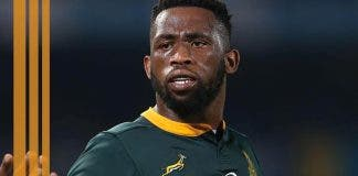 siya-kolisi-music-video-robbie-wessels