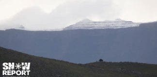 snow-south-africa-november