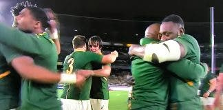south-africa-wins-rugby-world-cup-2019