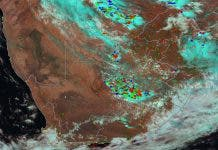 south-african-storm-kills-two
