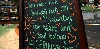 springbok-fans-worldwide