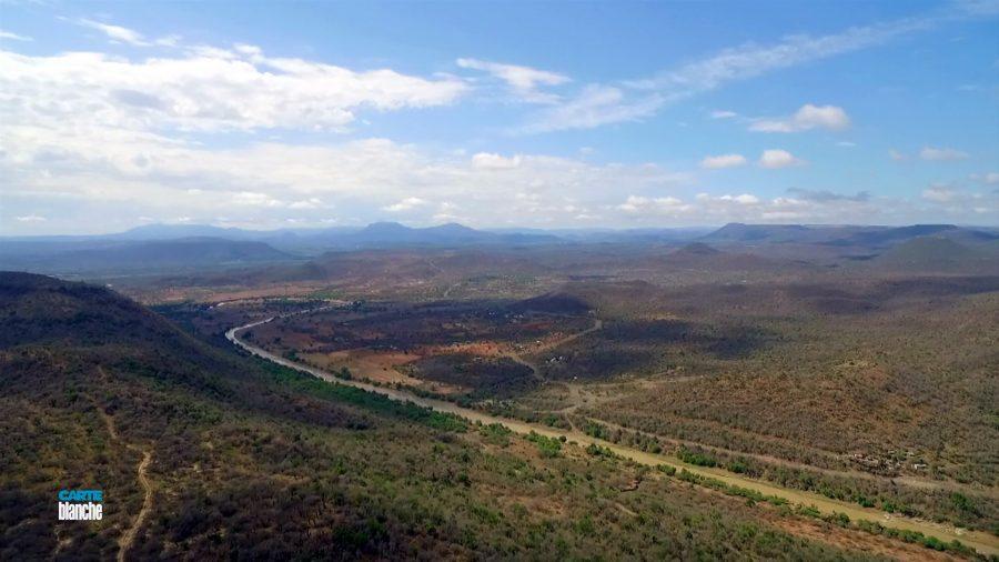 sun valley carte blanche kzn