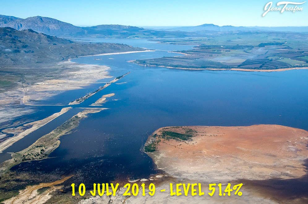 theewaterskloof-dam-water-levels-july-2019