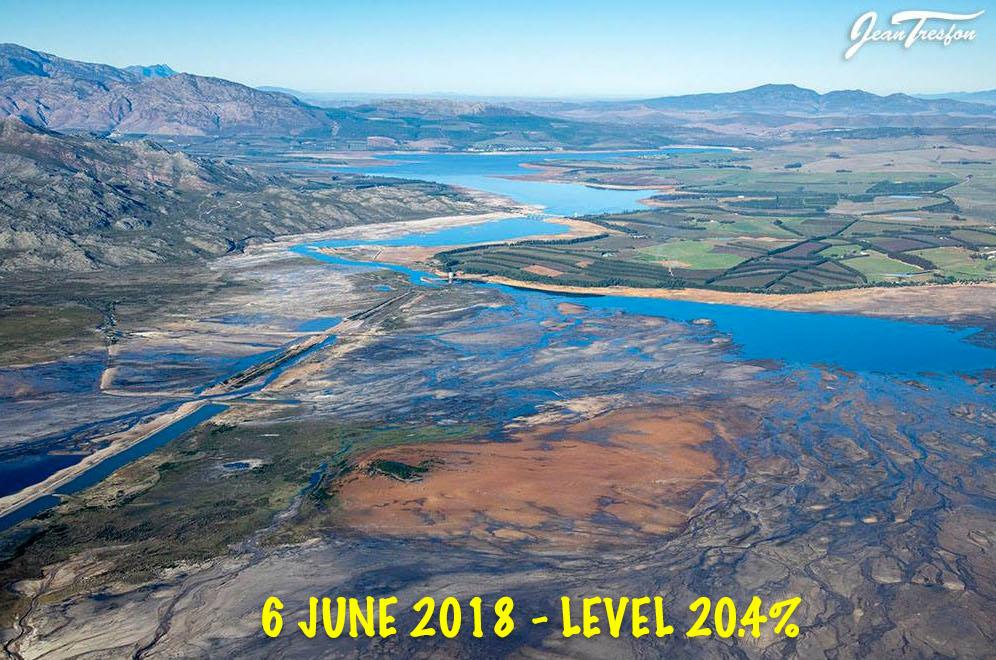 theewaterskloof-dam-water-levels-june-2018