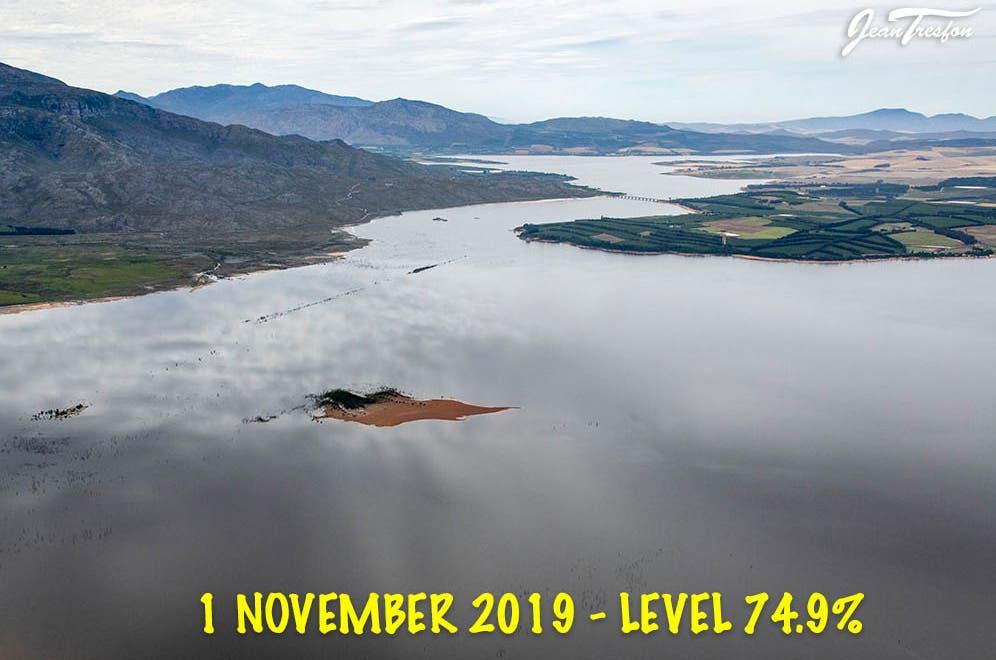 theewaterskloof-dam-water-levels-large-november-2019