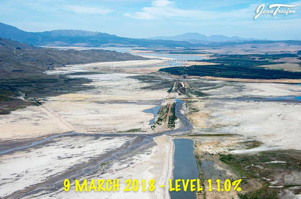 theewaterskloof-dam-water-levels-march-2018
