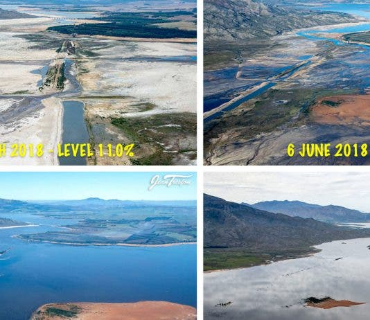 theewaterskloof-dam-water-levels-th