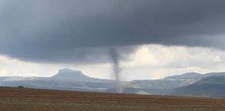 tornado-kzn-south-africa