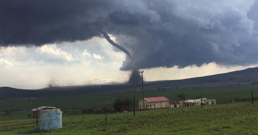 tornado-south-africa- ulundi kzn