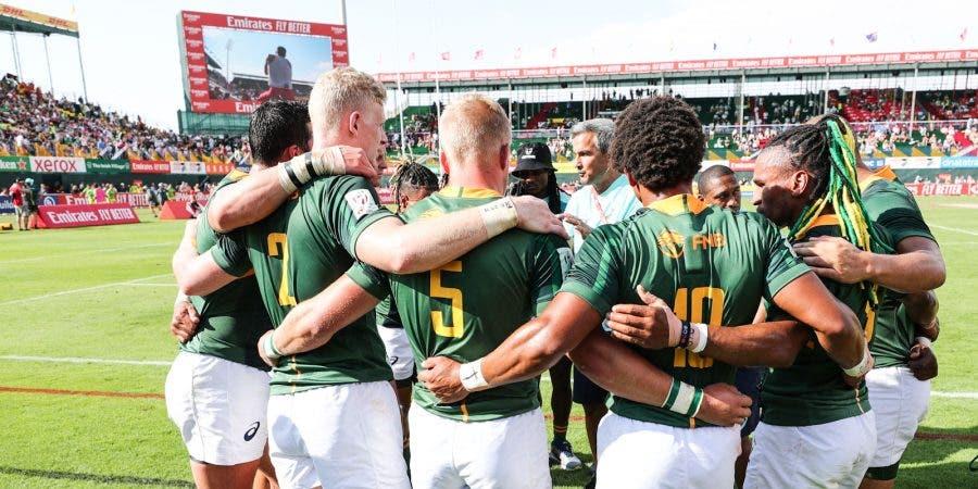 springbok sevens semi-finals dubai beat argentina