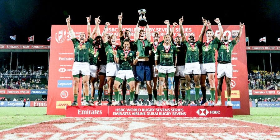 south african wins dubai rugby sevens
