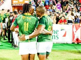 Senatla and Soyizwapi