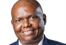 Mongameli Bobani ousted as mayor nelson mandela bay