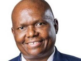 Mongameli Bobani ousted as mayor nelson mandela bay