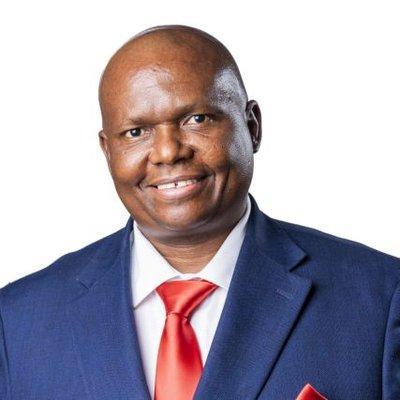 Mongameli Bobani ousted as mayor