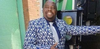 Stevens Mokgalapa removed as Tswane mayor